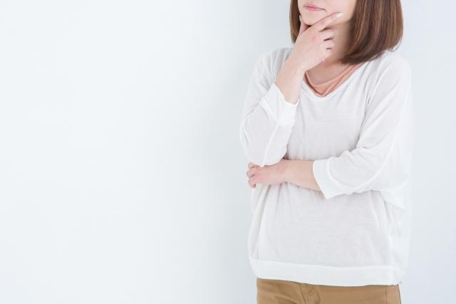 ファッションアドバイザーの将来、歳をとっても働けるのか。